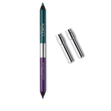 DOUBLE COLOUR Eyeliner 119