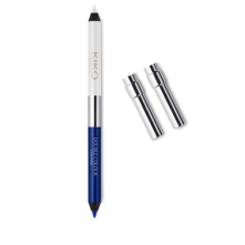 DOUBLE COLOUR Eyeliner 123