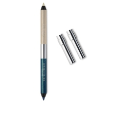 DOUBLE COLOUR Eyeliner 124
