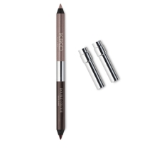 DOUBLE COLOUR Eyeliner 125