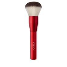 PROFESSIONAL Face Brush 02