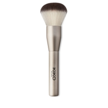 PROFESSIONAL Face Brush 03